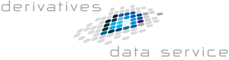 dds - derivatives data service GmbH & Co KG